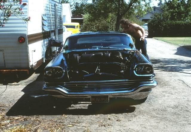 1957 - 1959 Chrysler & Desoto custom & mild custom Inmana12