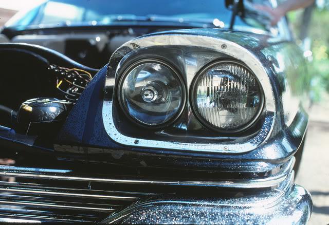1957 - 1959 Chrysler & Desoto custom & mild custom Inmana14
