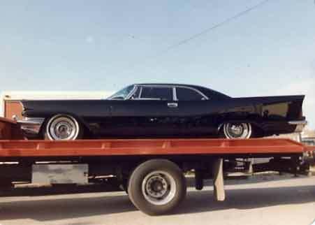 1957 - 1959 Chrysler & Desoto custom & mild custom Inmanc10