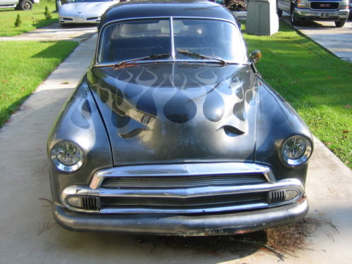 Chevy 1949 - 1952 customs & mild customs galerie Kgrhqe24