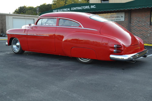 Chevy 1949 - 1952 customs & mild customs galerie Kgrhqe29