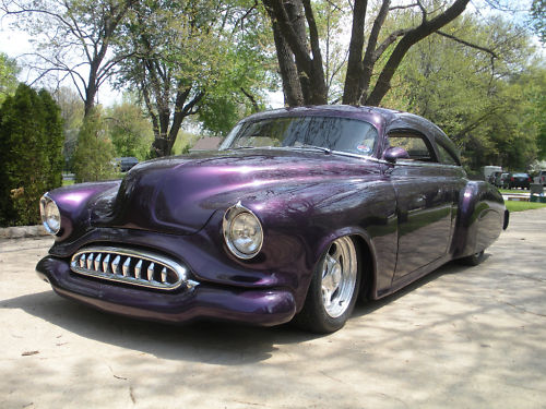 Chevy 1949 - 1952 customs & mild customs galerie Kgrhqe30