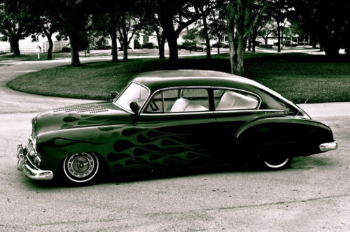 Chevy 1949 - 1952 customs & mild customs galerie Kgrhqe31