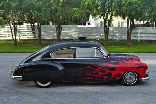 Chevy 1949 - 1952 customs & mild customs galerie Kgrhqe32