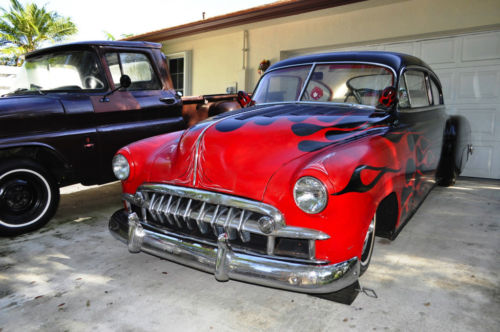 Chevy 1949 - 1952 customs & mild customs galerie Kgrhqe34