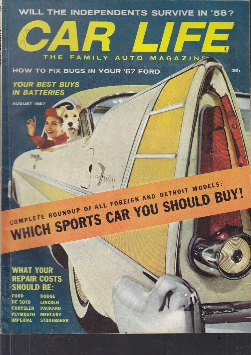 Revue Car Life 1950's et 1960's Kgrhqf15