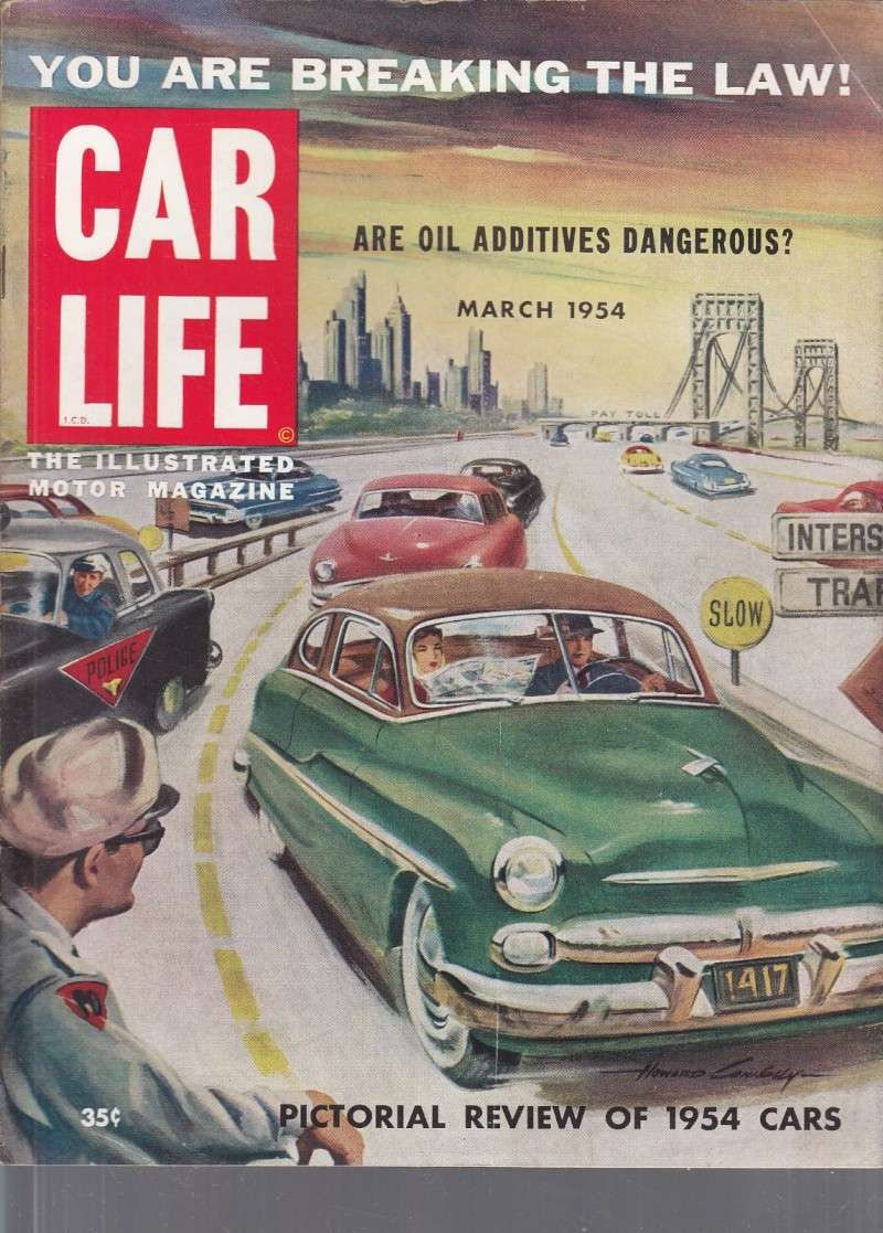 Revue Car Life 1950's et 1960's Kgrhqf16