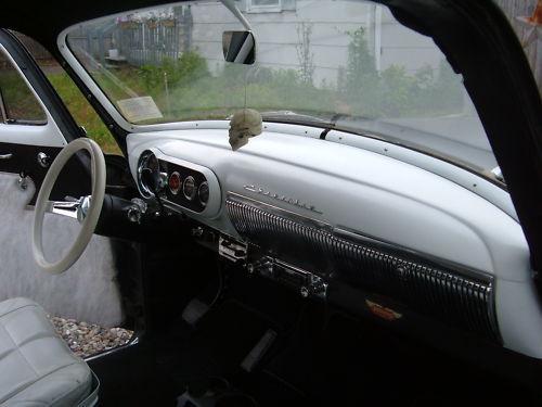 Chevy 1953 - 1954 custom & mild custom galerie Kgrhqf42