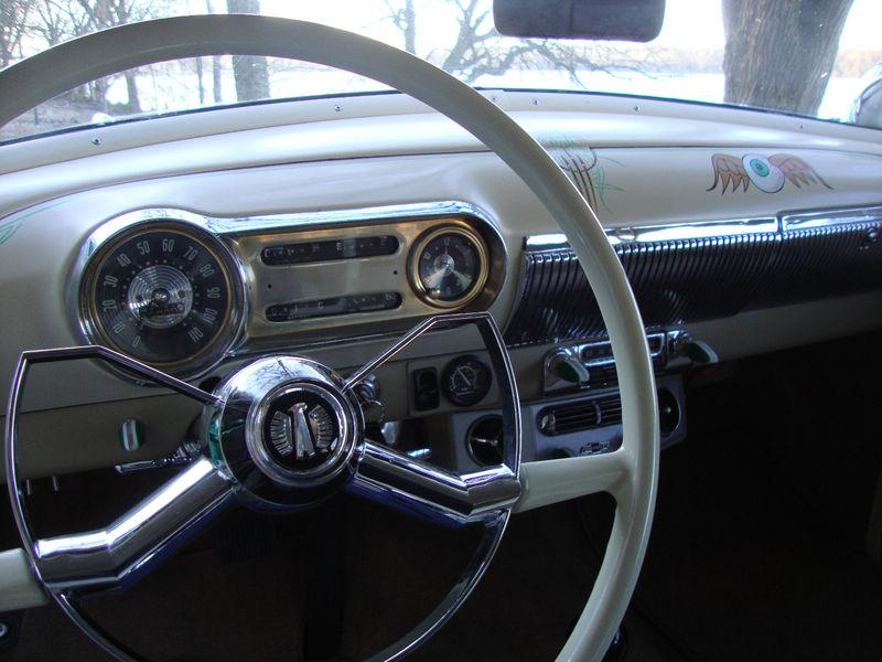 Chevy 1953 - 1954 custom & mild custom galerie Kgrhqf47