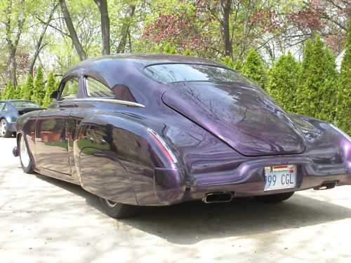 Chevy 1949 - 1952 customs & mild customs galerie Kgrhqf48