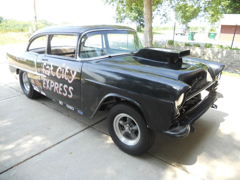 55' Chevy Gassers  Kgrhqi11
