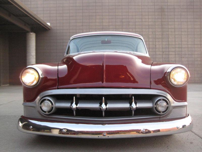 Chevy 1953 - 1954 custom & mild custom galerie Kgrhqi23