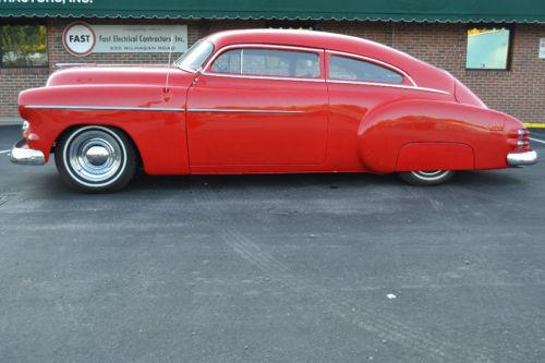 Chevy 1949 - 1952 customs & mild customs galerie Kgrhqi24