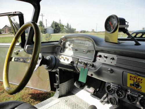 1950's Ford Gasser  Kgrhqj17