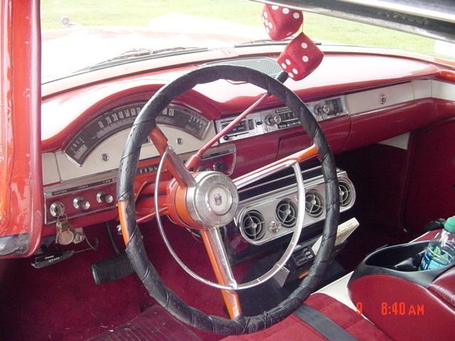 Ford 1957 & 1958 custom & mild custom  Kgrhqj30