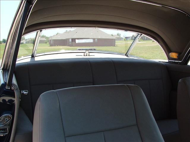 Chevy 1949 - 1952 customs & mild customs galerie Kgrhqj37