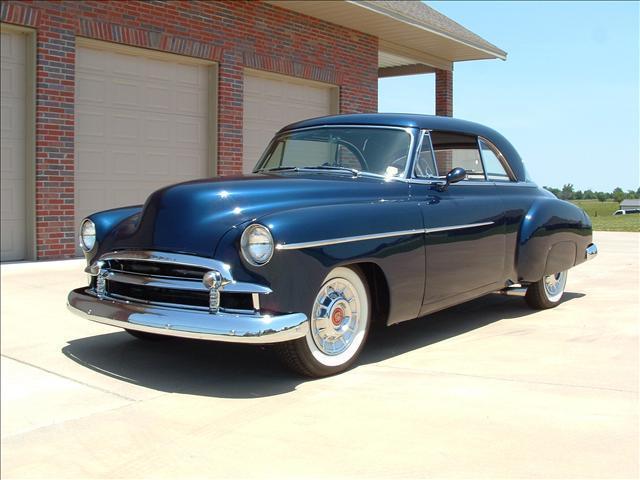 Chevy 1949 - 1952 customs & mild customs galerie Kgrhqj40