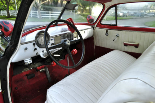 Chevy 1949 - 1952 customs & mild customs galerie - Page 2 Kgrhqj43