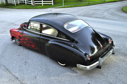 Chevy 1949 - 1952 customs & mild customs galerie - Page 2 Kgrhqj44