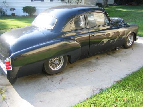 Chevy 1949 - 1952 customs & mild customs galerie Kgrhqm13