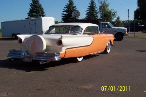 Ford 1957 & 1958 custom & mild custom  Kgrhqm14