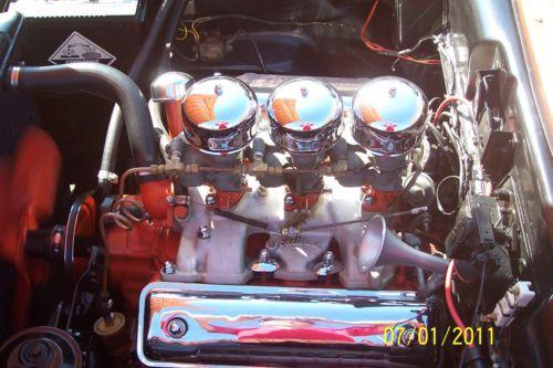 Ford 1957 & 1958 custom & mild custom  Kgrhqm17