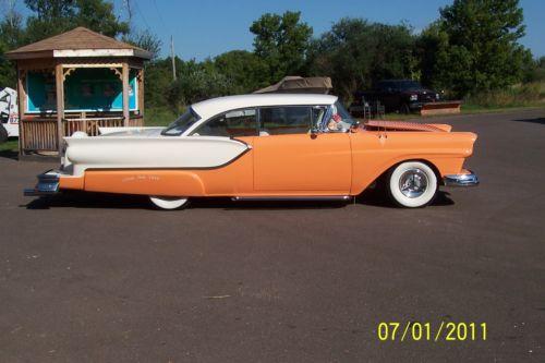 Ford 1957 & 1958 custom & mild custom  Kgrhqm18