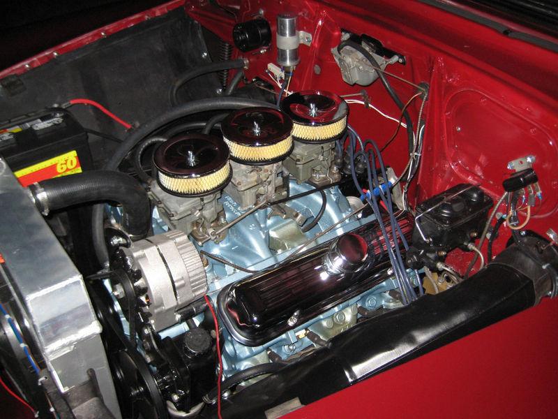 Chevy 1953 - 1954 custom & mild custom galerie Kgrhqm19
