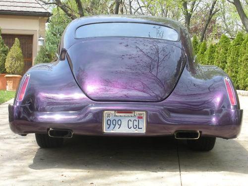 Chevy 1949 - 1952 customs & mild customs galerie Kgrhqm23