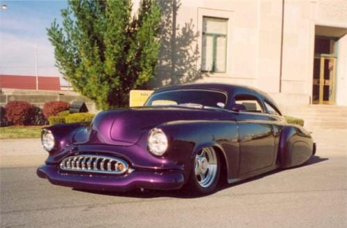 Chevy 1949 - 1952 customs & mild customs galerie Kgrhqm24
