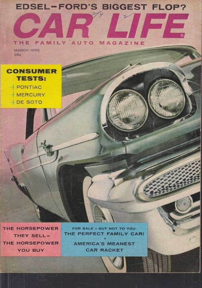 Revue Car Life 1950's et 1960's Kgrhqn16
