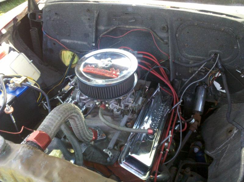Chevy 1953 - 1954 custom & mild custom galerie Kgrhqn30