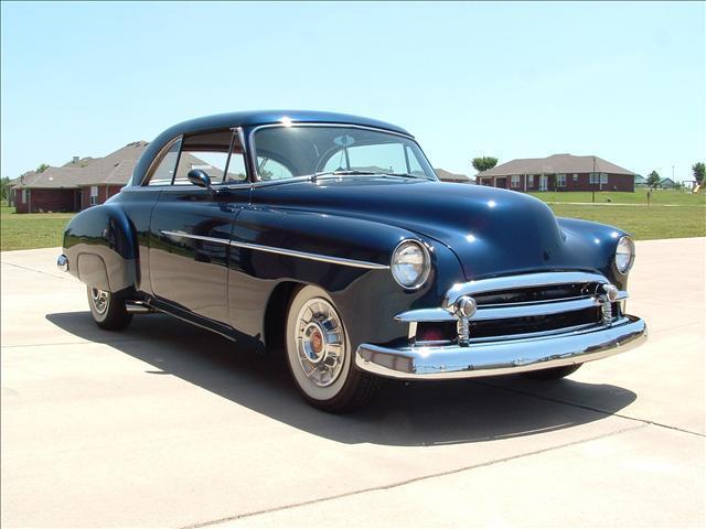 Chevy 1949 - 1952 customs & mild customs galerie Kgrhqn37