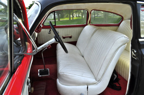 Chevy 1949 - 1952 customs & mild customs galerie - Page 2 Kgrhqn40