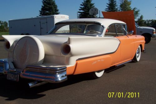 Ford 1957 & 1958 custom & mild custom  Kgrhqq16