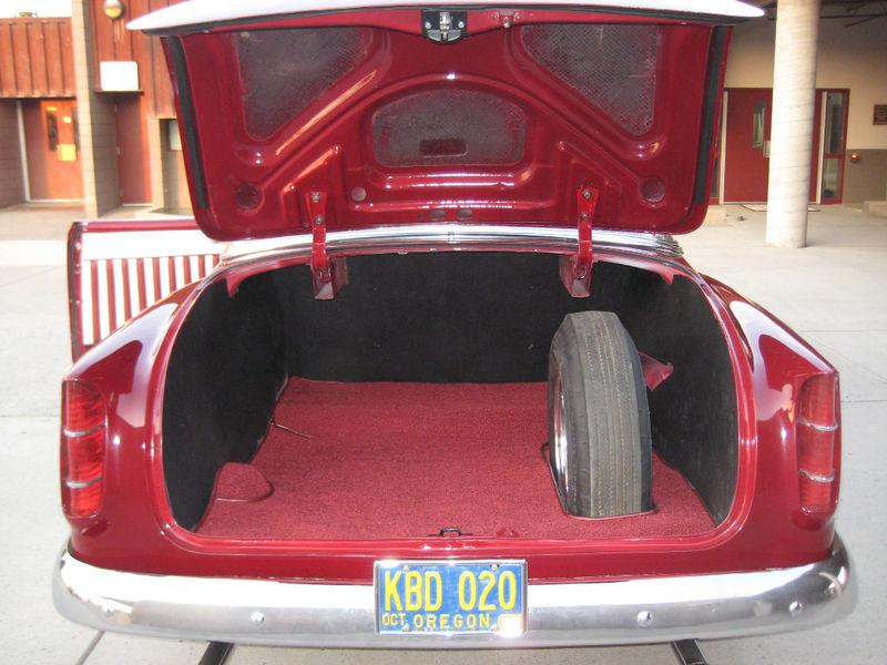 Chevy 1953 - 1954 custom & mild custom galerie Kgrhqq18