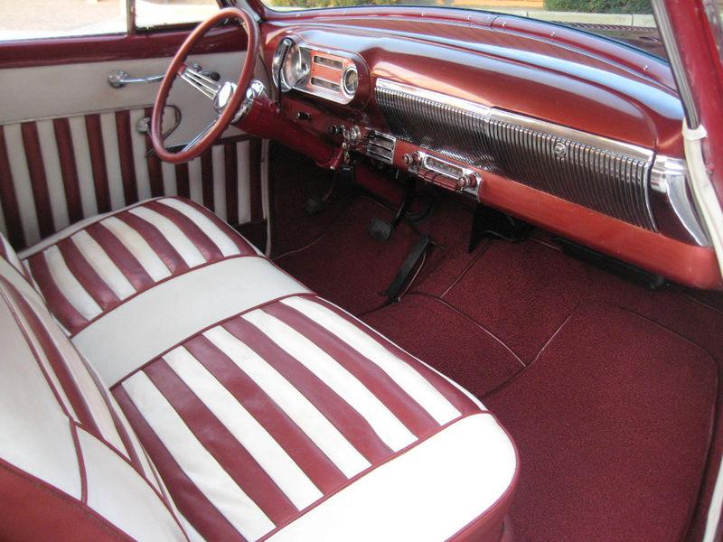 Chevy 1953 - 1954 custom & mild custom galerie Kgrhqq19