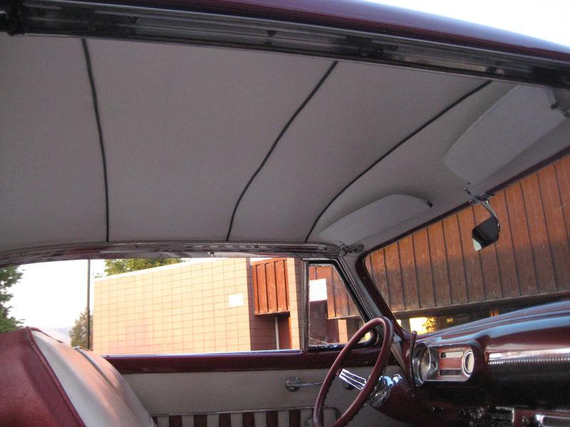 Chevy 1953 - 1954 custom & mild custom galerie Kgrhqq20