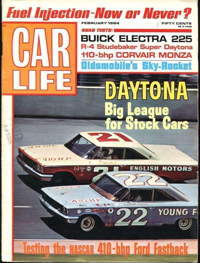 Revue Car Life 1950's et 1960's Kgrhqr15