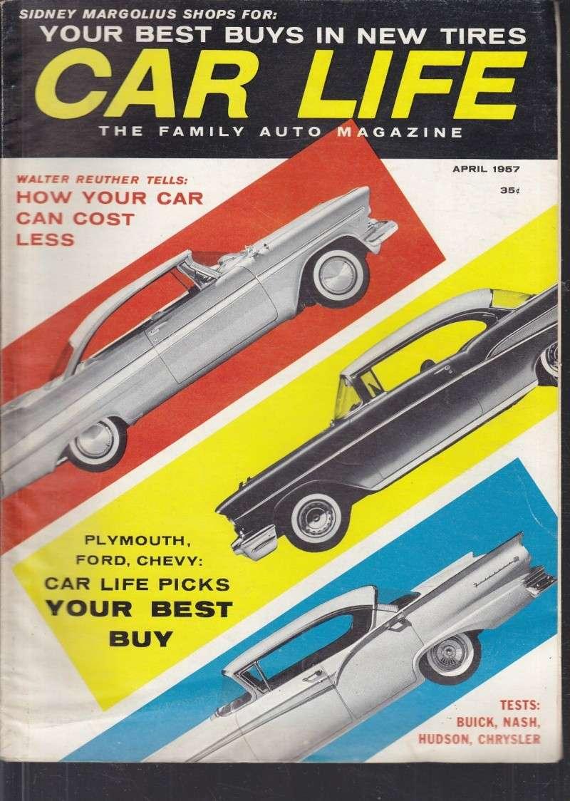 Revue Car Life 1950's et 1960's Kgrhqr16