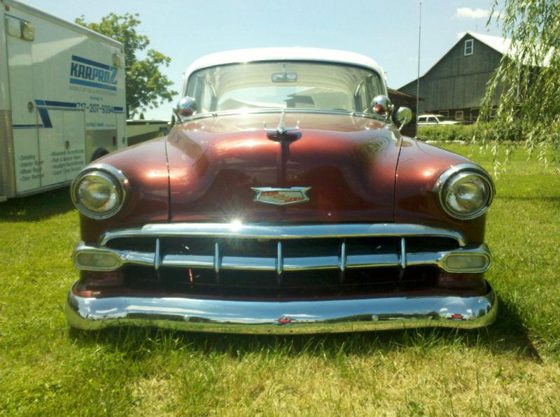 Chevy 1953 - 1954 custom & mild custom galerie Kgrhqr31