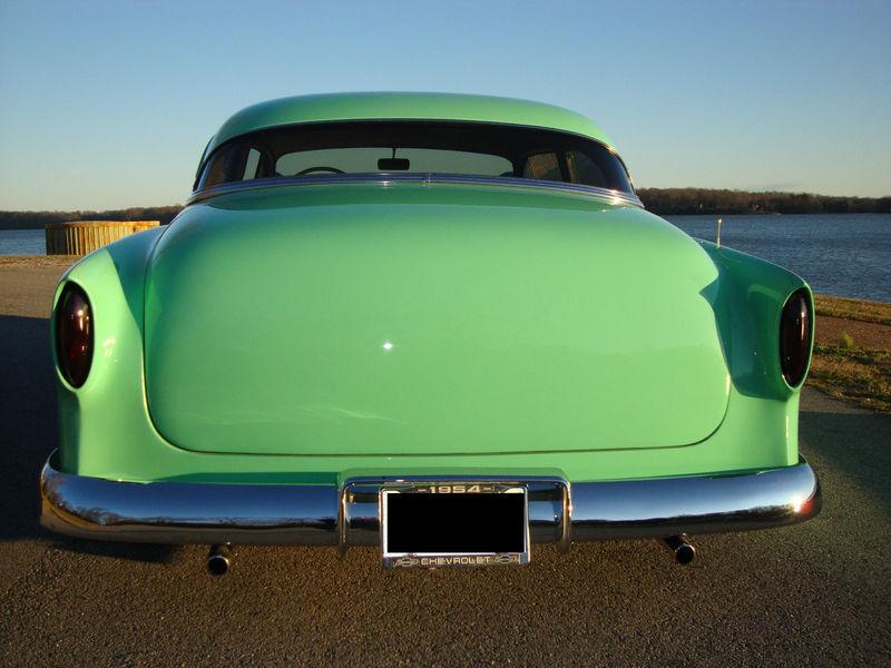 Chevy 1953 - 1954 custom & mild custom galerie Kgrhqr33