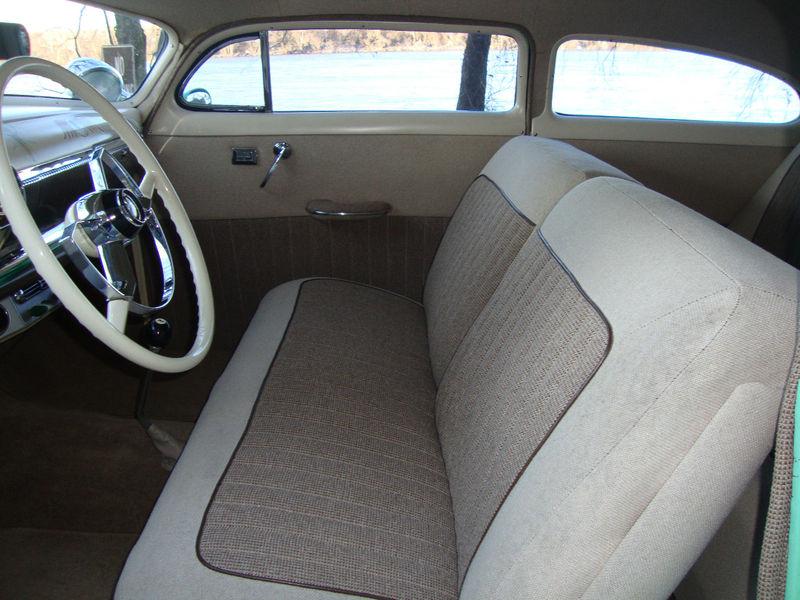 Chevy 1953 - 1954 custom & mild custom galerie Kgrhqr34