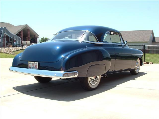 Chevy 1949 - 1952 customs & mild customs galerie Kgrhqr36