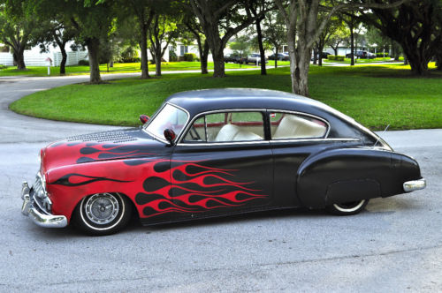 Chevy 1949 - 1952 customs & mild customs galerie - Page 2 Kgrhqr37