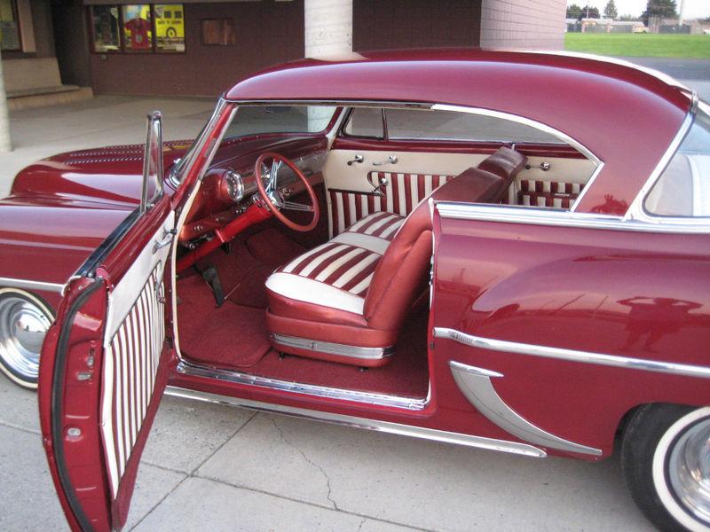 Chevy 1953 - 1954 custom & mild custom galerie Kgrhqu18