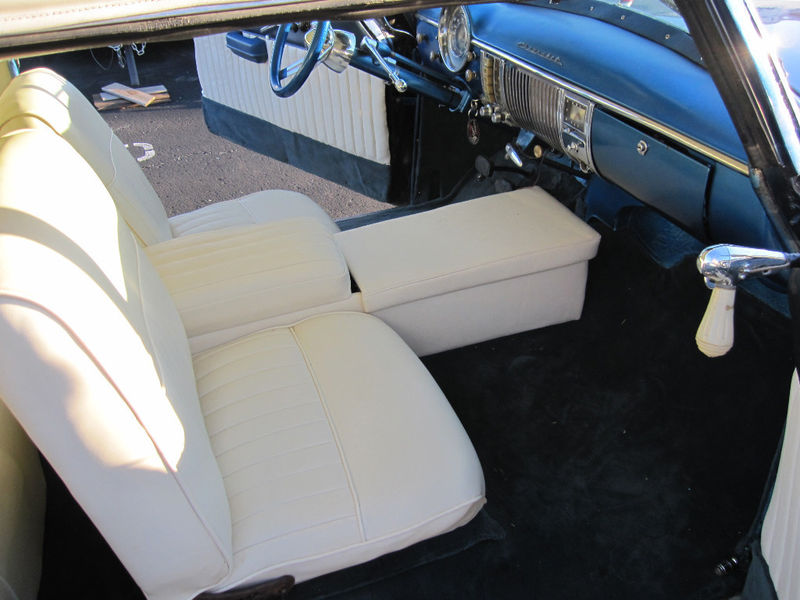 Chevy 1949 - 1952 customs & mild customs galerie Kgrhqu19