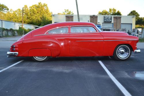 Chevy 1949 - 1952 customs & mild customs galerie Kgrhqu20