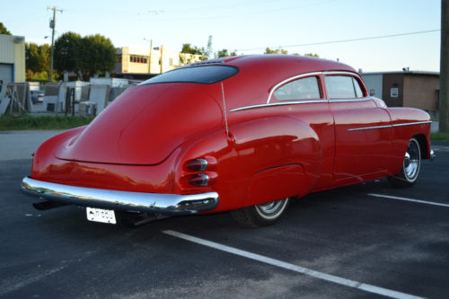 Chevy 1949 - 1952 customs & mild customs galerie Kgrhqu22