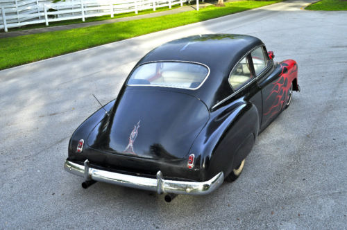 Chevy 1949 - 1952 customs & mild customs galerie - Page 2 Kgrhqu23
